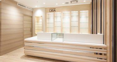 【LAVA横浜西口店】完全攻略!ホットヨガ体験から入会・解約・コース変更までまるわかり!