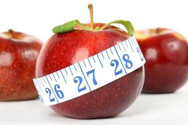LAVAで挑戦!ホットヨガに1週間毎日通うと何キロ痩せる?コンビニor外食のみの食事メニューで、絶対無理をしない楽々ダイエット!7日目