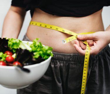ダイエットを繰り返し痩せない身体にはLAVAが効果あり? リバウンドした身体にホットヨガが痩せる理由!