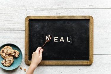 LAVAのホットヨガ効果半減?150円体験レッスンに参加するなら食事時間に注意!