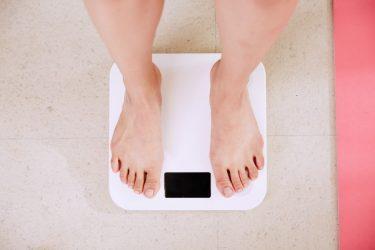 LAVAに週3回ホットヨガに通うと痩せる?さらにダイエット効果がアップする通い方